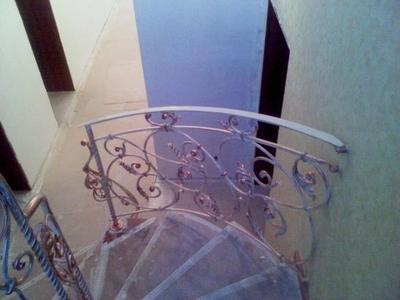 blog_images/04d93285baa4b0ee9cea3729ae9b30d6.jpg