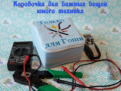 blog_images/099026347e23f15494a11036bc93b461.jpg