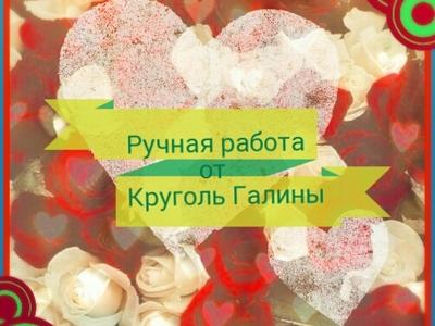 blog_images/15914cd3e4d8a34904e4b92e3a80eb27.jpg