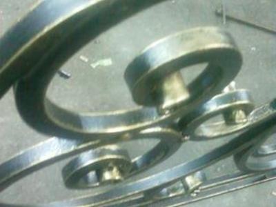 blog_images/22a1aea35aba238797453e5d2f852e52.jpg