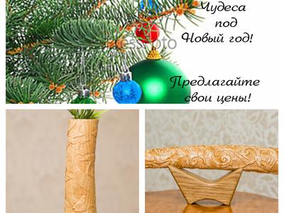 blog_images/2e7443c900bdd3edebb824798766dc55.jpg