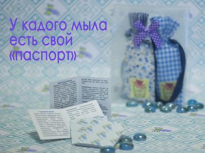 blog_images/3d94e399cc2021b9cc8c0f5a6ed55cd9.jpg