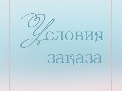 blog_images/6d76424e133a9241ea97ec855faa1e0a.jpg