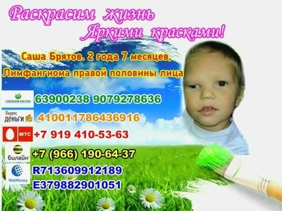 blog_images/c24dc6ed0e8e88f1a3385119c653e5a6.jpg