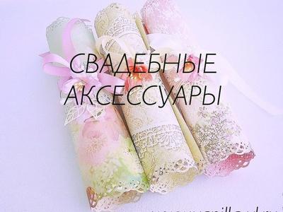 blog_images/c329776fa6817677268ddc7a090dc18b.jpeg