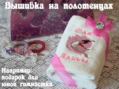 blog_images/d43584969d741999079206ef0bce8964.jpg