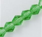 Мастер-класс - Мастер-класс по изготовлению браслета-кольчуги с цветными свежими бусинами