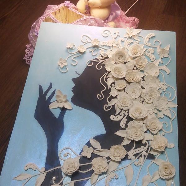 Подарок на девушке на 30 лет на день рождения 58