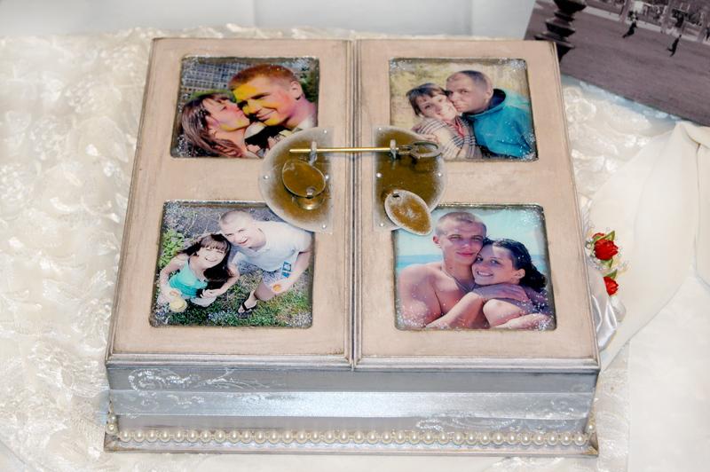 Подарки на свадьбу молодоженам спб 6