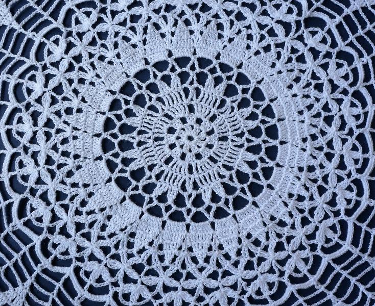 Вязание спицами для женщин 79