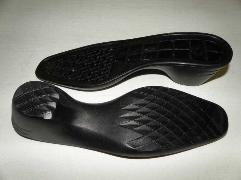 Подошва для шитья обуви