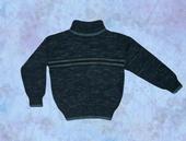 Кофты и свитера - свитер для мальчика
