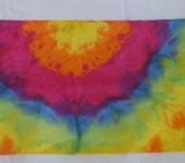 Шарфы - Комплект из 3 шарфов