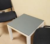 Мебель - Стекло на журнальный столик