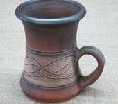 Кружки, чашки - чашка чайная