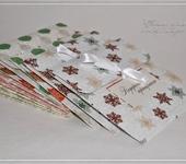 Подарочная упаковка - Подарочные сертификаты