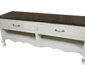 Мебель - Тумба под ТВ LaBlan