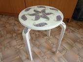 Мебель - табуретки