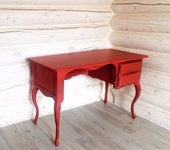 Мебель - Стол письменный