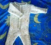 Одежда для мальчиков - Костюм для мальчика