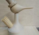 Предметы для кухни - Подставка для зубочисток