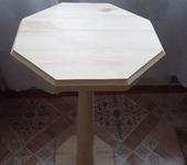 Мебель - Подставка под телевизор