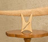 Оригинальные подарки - Резьба по дереву. Ручная работа из дерева.№ 8
