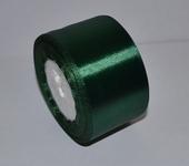 Инструменты для рукоделия - Атласная лента 50 мм