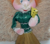Куклы Тильды - Куклы