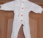 Одежда для мальчиков - Комлект для малыша
