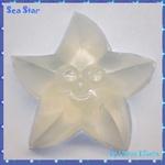 Мыло ручной работы - Морская звезда