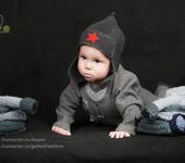 Для новорожденных - Буденовка