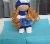 Другие куклы - кукла Кристина