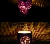 Светильники, люстры - Лампа-ноочник