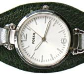 Часы - Делаю кожаные браслеты и ремешки для часов