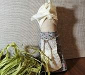Другие куклы - Интерьерные куклы Кухонные помощницы