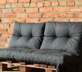 Мебель - Матрасы Футон для мебели
