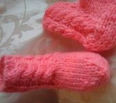 Одежда для девочек - Детские носки