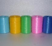 Шитье, вязание - Нить полипропиленовая