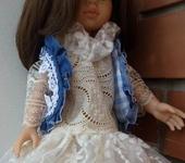 Одежда для кукол - одежда для кукол паолочек