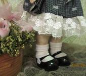 Другие куклы - Кукла Жаклин