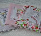 Обложки для документов, книг - В НАЛИЧИИ.Обложки на паспорт.