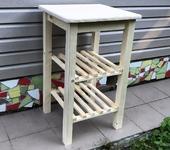 Мебель - столик