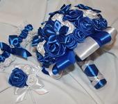 Цветы - Набор для свадьбы