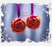Оригинальные подарки - Флорентийское саше «Роза ветров»