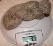 Шитье, вязание - Пряжа натуральная  для дизайнеров , модельеров , лучших домов мод .
