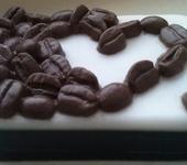 Мыло ручной работы - Мыло кофейное