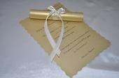 Открытки - Приглашения на свадьбу