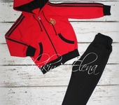 Одежда для мальчиков - Кoстюм для мальчика