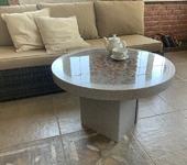 Мебель - Декоративный столик